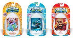 Skylanders Swap Force Easter Single Pack