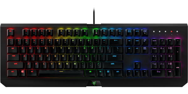 Razer_blackwidow_x_chroma_mechanical_gaming_keyboard_1531903751