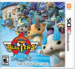 Yokai_watch_blasters_white_dog_squad_1531905365