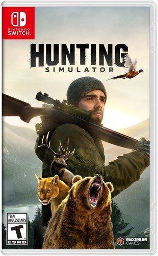 Hunting_simulator_1532065586