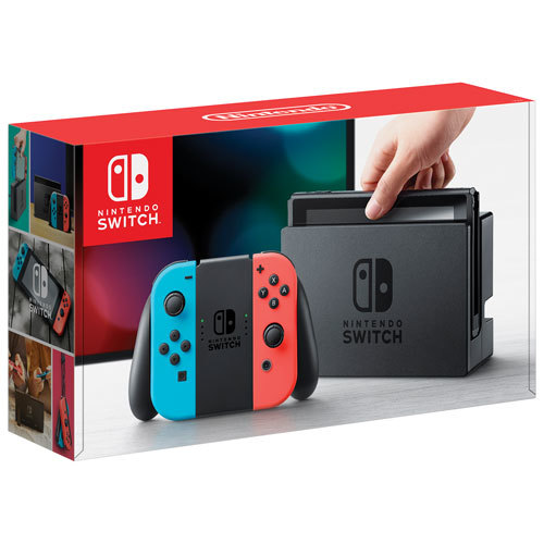 Nintendo_switch_console_system_1532081734