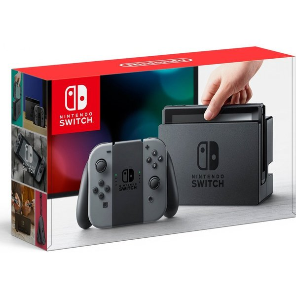 Nintendo_switch_console_system_1532083629