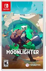 Moonlighter_1532311699