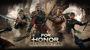 For_honor_marching_fire_edition_1532323544