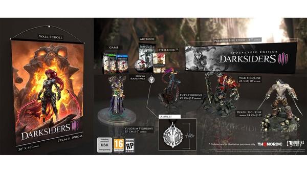 Darksiders_3_1532325306