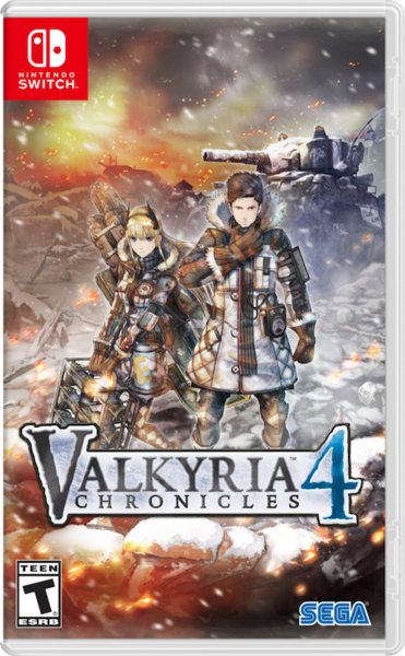 Valkyria_chronicles_4_1532335065