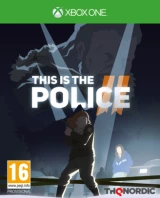This_is_the_police_2_1532437865