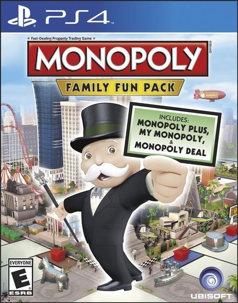 Monopoly_family_fun_pack_1532594130