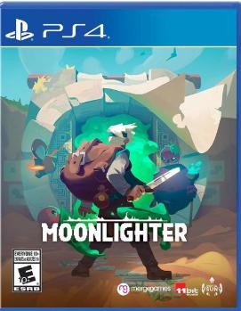 Moonlighter_1532680845