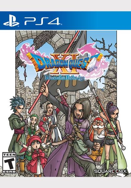 Dragon_quest_xi_echoes_of_an_elusive_age_1532941346