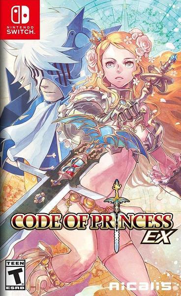 Code_of_princess_ex_1533274439