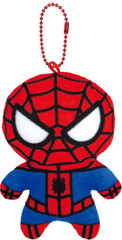 Marvel_spiderman_mascot_keychain_1533295235