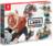 Nintendo_labo_vehicle_kit_1533548571