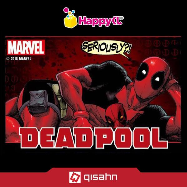 Kuji_-_marvel_deadpool