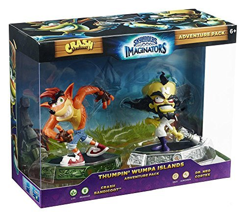 Skylander_imaginators_crash_bandicoot_adventure_pack_1533891860