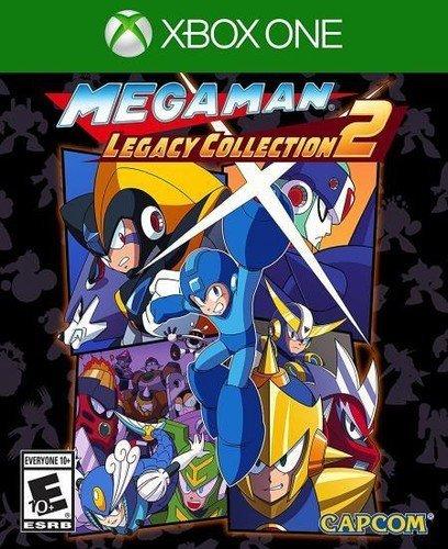 Mega_man_legacy_collection_2_1534086533