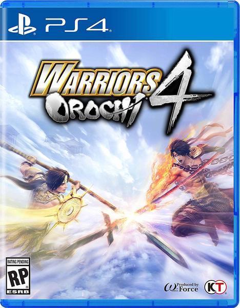 Warriors_orochi_4_1534419470