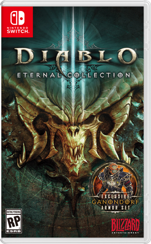 Diablo_iii_eternal_collection_1534483007