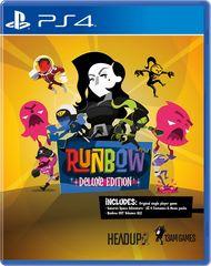 Runbow_1534567035