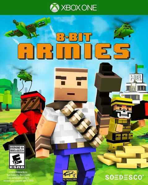 8_bit_armies_1534830576