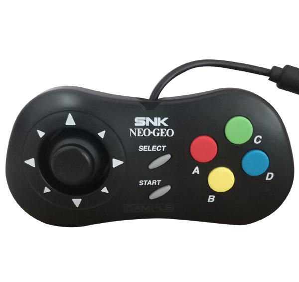 Snk_neogeo_mini_gamepad_controller_1534912335