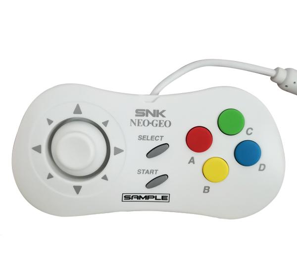 Snk_neogeo_mini_gamepad_controller_1534912344