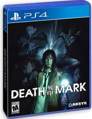 Ps4_death_mark_box.jpg