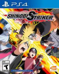 Naruto_to_boruto_shinobi_striker_1535454237