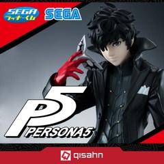 Kuji - Persona 5