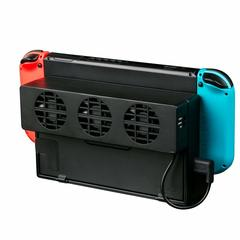 Dobe_cooling_fan_for_nintendo_switch_1535725734