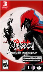 Aragami_shadow_edition_1536039323