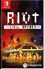 Riot_civil_unrest_1536051562