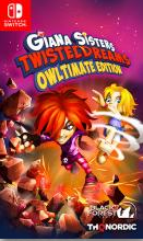Giana_sisters_twisted_dreams_owltimate_edition_1536204500
