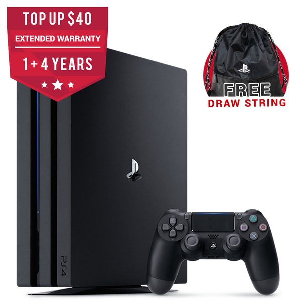 Playstation_4_pro_console_1536493646