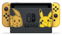 Nintendo_switch_console_system_bundle_w_pikachu_and_eevee_1536591204