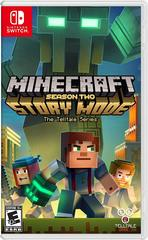 Minecraft_story_mode_season_2_1536594094