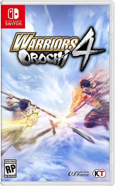 Warriors_orochi_4_1536723288