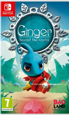 Ginger_beyond_the_crystal_1536804740