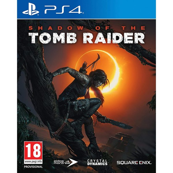 Shadow_of_the_tomb_raider_1536834604