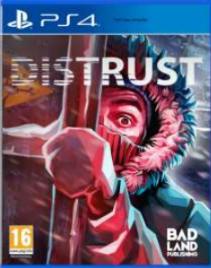 Distrust_1537175444