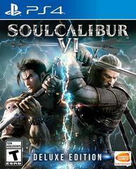 Soulcalibur_vi_1537339825