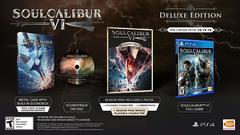 Soulcalibur_vi_1537339835