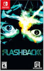 Flashback_1537439925