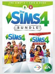 The_sims_4_cats_and_dogs_bundle_1537525579
