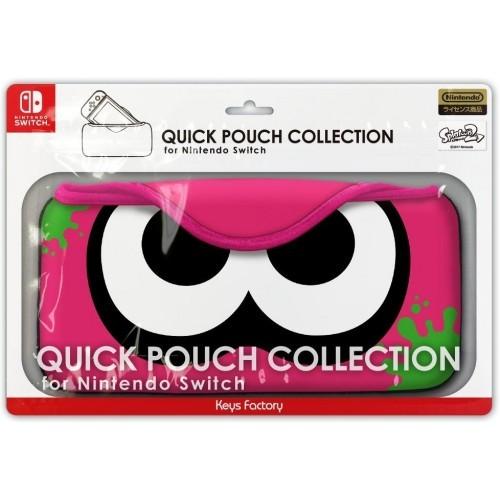 Quick_pouch_splatoon_pink_squid_1537528317