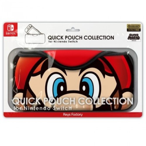 Quick_pouch_mario_1537528394