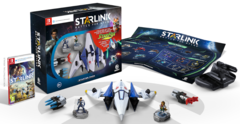 Starlink_battle_for_atlas_1537779914
