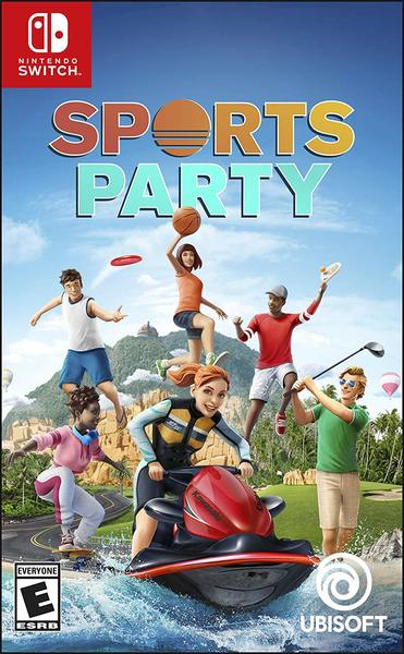 Sports_party_1537932338