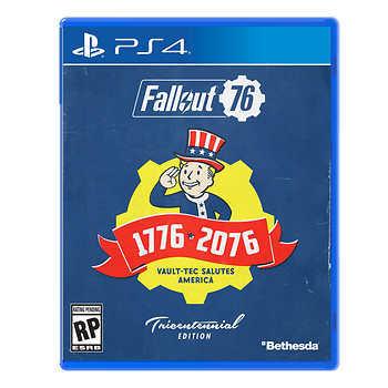 Fallout_76_1537957467