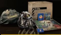 Fallout_76_1537957806